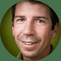 Doug Sabetti - Newport Solar