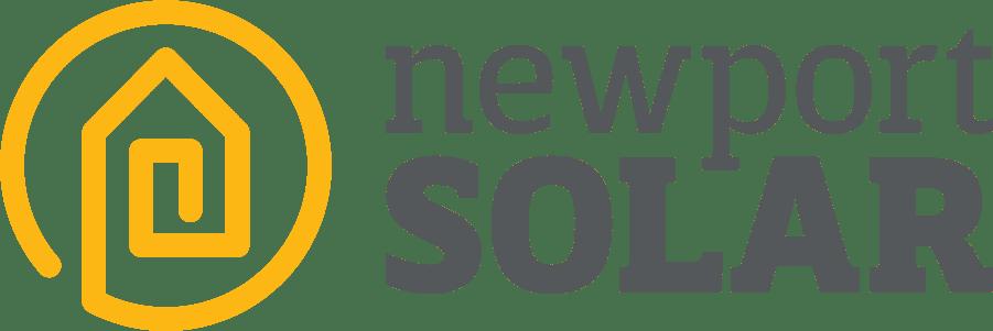 Newport Solar | Solar Energy Optimized